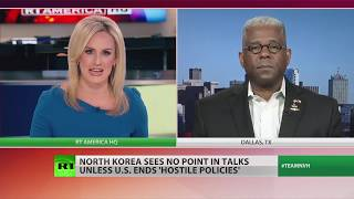 We need 'NATO' for Pacific - Rep Allen West