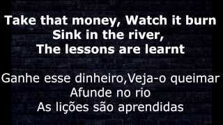 OneRepublic - Counting Stars HD Lyrics - Album Native (Letra, Tradução, Legendado em Português) MP3