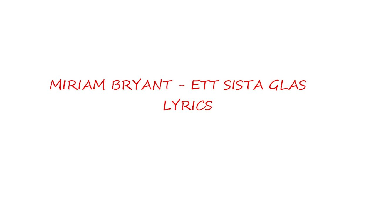 Sistar - I Like That [Eng/Rom/Han] Picture + Color Coded ...