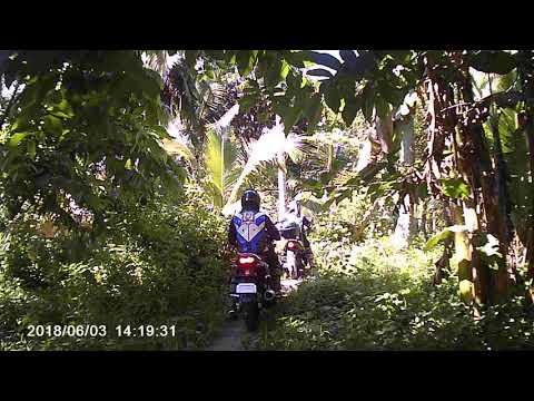 Fox Rider Club Philippines - si jp nalaglag