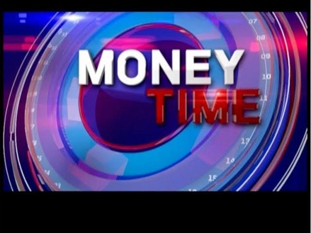 Money Time മണി ടൈം 5 JAN 2019