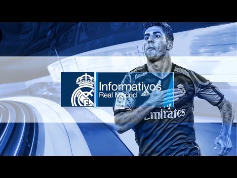 Real Madrid TV Noticias (30/06/2017) | Pretemporada EEUU