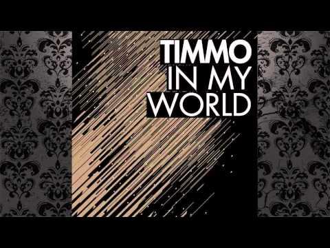 Timmo - In My World (Original Mix) [BREAK NEW SOIL] mp3