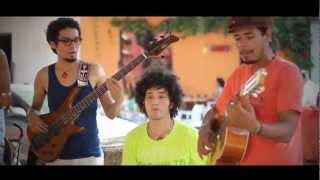 Juanita La Chismosa - El Caribefunk