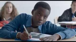 Learn by Heart / La Vie en grand (2015) - Trailer (French)
