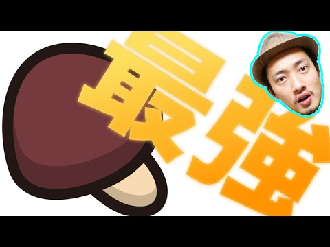 Simejiが擬似インライン入力等のアップデートで神に!【無料キーボードアプリ】