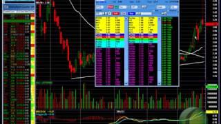 Форекс система [trading-x.ru]