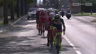 Ciclismo Cup 2018 - Memorial Pantani