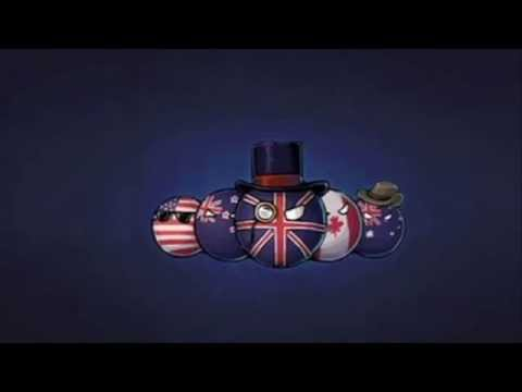 Anglosphere Radio: Episode 1: What is the Anglo-sphere, Coming US/UK Mid Term Elections, Ebola Nurse