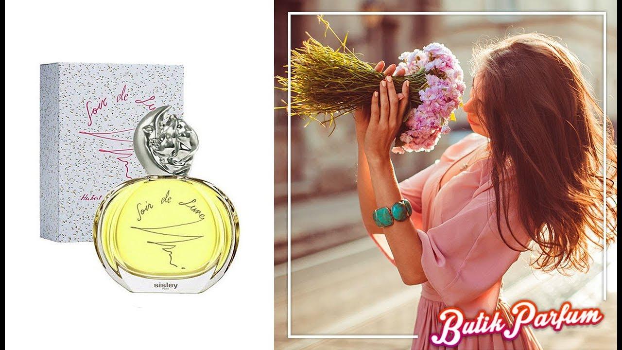Купить парфюмерию, парфюмерия и косметика, интернет магазин, мировые бренды, купить парфюм недорого, купить женский парфюм, парфюм духи.