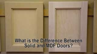 mdf vs wood prasada kitchens and fine cabinetry