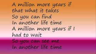 olly murs - A million more years-lyrics.wmv