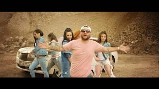 Arkadi Dumikyan - Super Sako (Moya Nevesta) /Аркадий Думикян - Супер Сако (Моя Невеста)