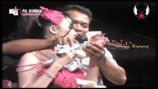 Tiada Guna Arlida Putri NEW PALLAPA TERBARU 2017 Live PO KURNIA TRANS Rembang Jawa Tengah