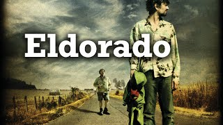 Eldorado - Movie Trailer