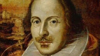 Уильям Шекспир. Жизнь Замечательных Людей.