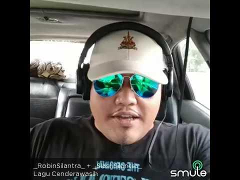 Lagu Cenderawasih - _SlashSilantra_ ft _RobinSilantra_