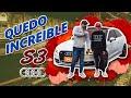 Audi S3 Coupe Nueva Modificacion / Reaccionando / Baqeet / Full Cars / 30.05