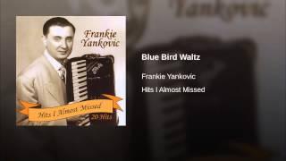 Blue Bird Waltz