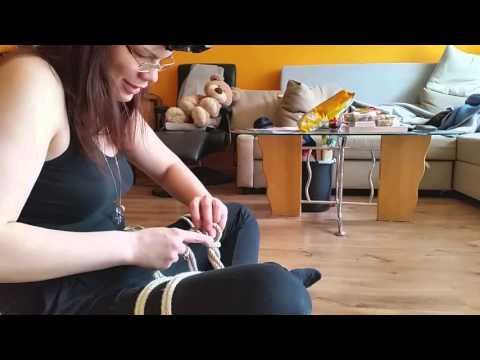 Kneipenduell #13 - Gehört BDSM in die Öffentlichkeit? Der Discosklave von Braunschweig erklärt sichиз YouTube · Длительность: 12 мин31 с