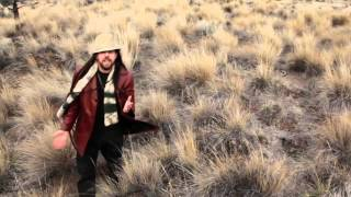 "Jah Sun ""Manifest"" Official Music Video"