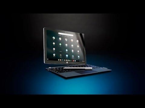 Repeat Echolink & RCForb HF Remote on Chromebook by Patrick