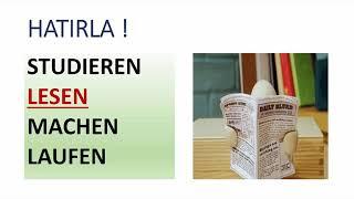 Almanca Fiiller-1