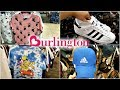 BURLINGTON SHOP WITH ME YOUNG MEN CLOTHES IDEAS JULY 2018