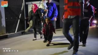غرفة الأخبارسياسة  إنقاذ مهاجرين قبالة السواحل القبرصية