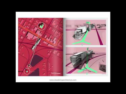 Lecture 117 - Architectural Diagrams (Fall 2016)