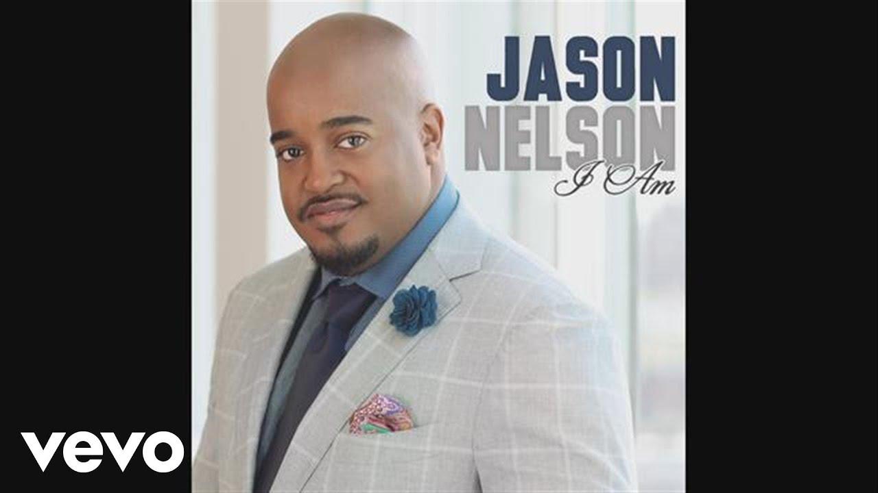 Jason Nelson I Am Audio Youtube