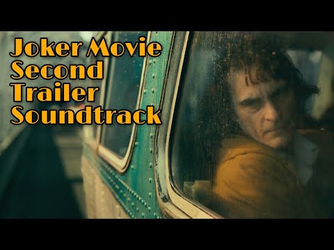 joker-final-trailer-soundtrack-#joker
