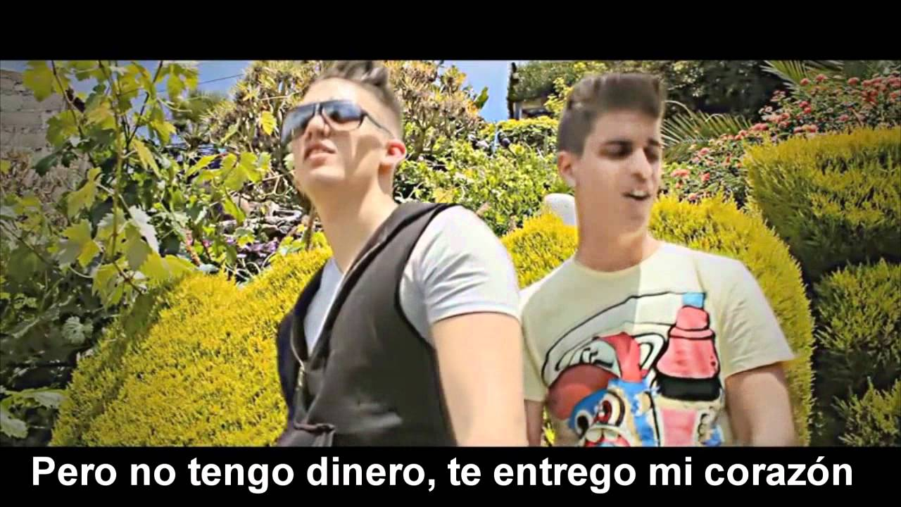 cancion te entrego mi corazon chk ft xriz