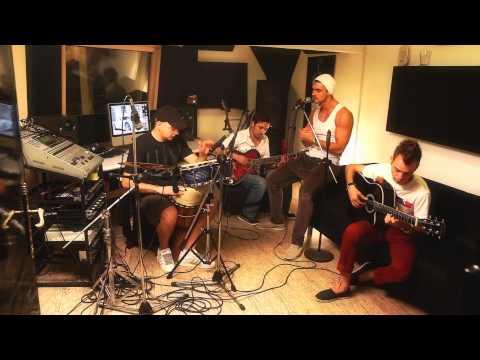Bogdan Vladau - Time to move (Acoustic Version)