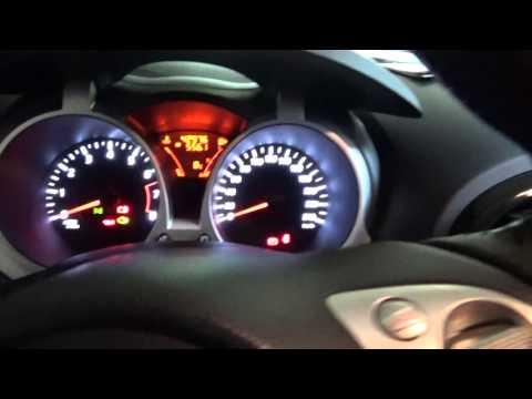 Nissan Juke 2012 г.в.