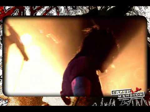 Sixx Am Nikki Sixx Van Nuys Live Youtube