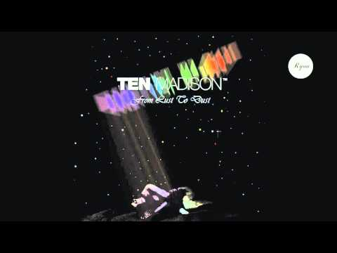 Ten Madison - The Day