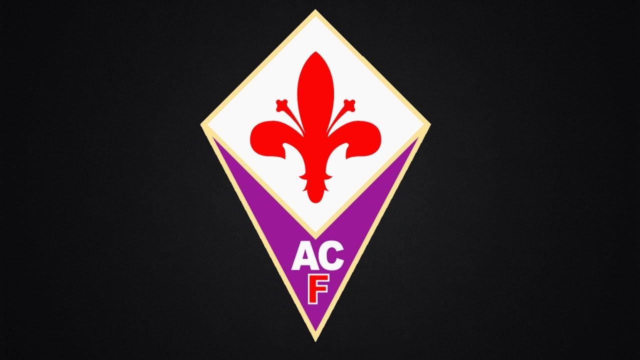 Florenz Ac