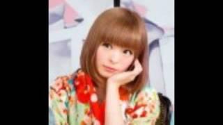 マツコ会議で一躍人気になったショップ店員、ゆうたろう!! 【引用元画...