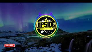 UPSIDE MUSIC : Topeng Remix DJ - NOAH | POPULER SONG