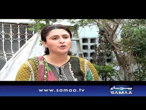 Lawaris - Aisa Bhi Hota Hai- 17 May 2016