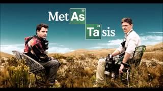 Volver a Empezar - Metastasis Soundtrack