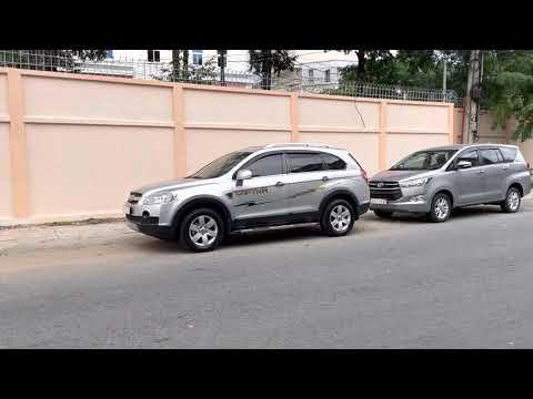 Báo giá mùa dịch toàn xe đẹp giá rẻ tại bãi xe Khánh ô tô Bình Dương LH 0918.277.778