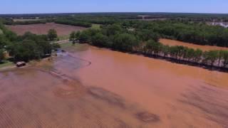 may 2017 flood avoyelles parish la