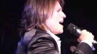 CSN 15th - Megan Mullally