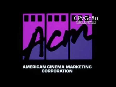 American Cinema Corporation (1990)