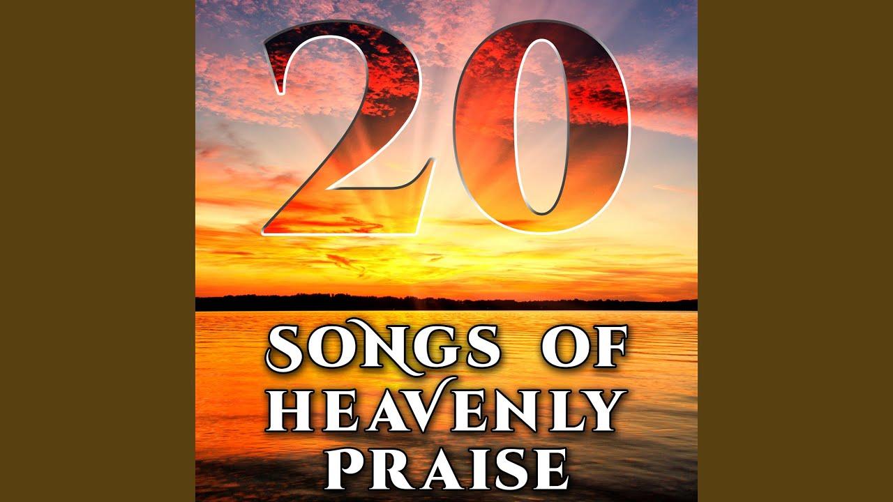 Download Amazing Grace