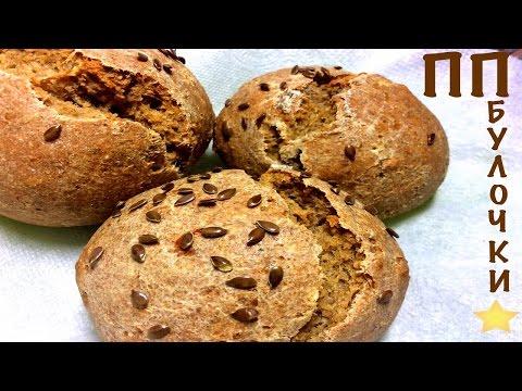 Суфле печеночное Детский сад - кулинарный рецепт