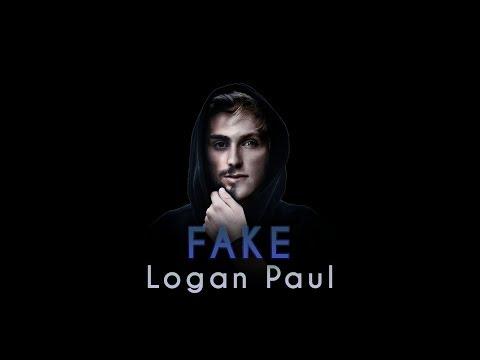 Fake Logan Paul [Diss Track]