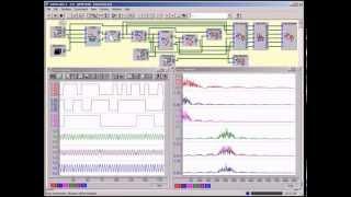 Signal Processing chapter 13 Digital modulation